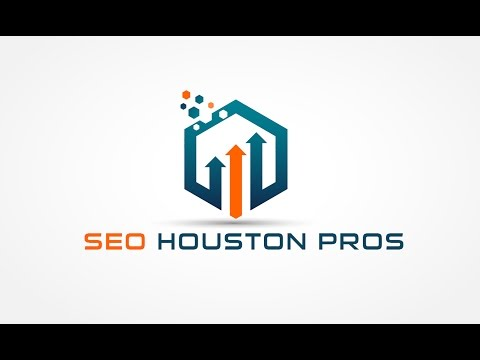 seo-expert-houston-|-the-only-search-engine-optimization-company-that-guarantees-1st-page-exposure!