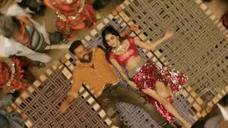 Dimag kharab song whatsApp status download