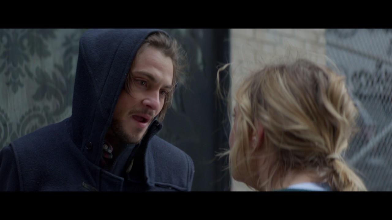 Download Chronically Metropolitan - Trailer - Own It Now on Blu-ray, DVD & Digital HD