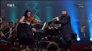 Ian Anderson & Lucia Micarelli - Mo