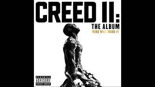 Mike Will Made-It Ice Cold Final Round Vince Staples Creed II The Album.mp3