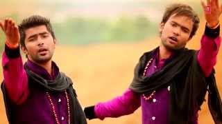 Meri Bigdi Banade Sai Sai Bhajan By Luv-Kush [Full Video Song] I Meri Bigdi Banade Sai
