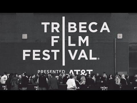 Tribeca Film Festival 2017 Tribute