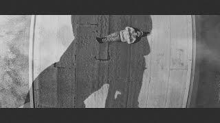 LeoLex – Shutter [Official Video] (Prod. by NINO EL DINO)