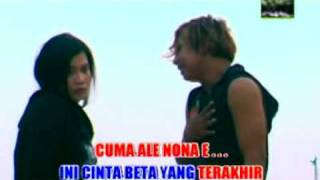 Video Ade Afi - Cinta Terakhir download MP3, 3GP, MP4, WEBM, AVI, FLV Juli 2018