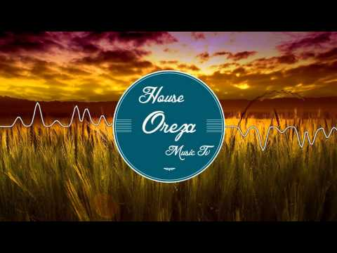 Thomas Gold feat. Bright Lights - Believe (Chris Barnhart Remix)