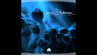 DJ Doboy - The Vocal Edition 23
