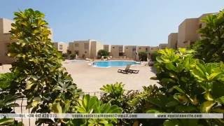 видео Real Estate «Canaria Dom»