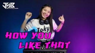 DJ HOYU LEKDET BASS DANGDUT (DJ ACAN RIMEX) - JATIM SLOW BASS