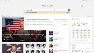 بو فيليبس كيفية إنشاء حساب Gmail