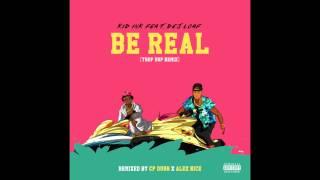 Kid Ink ft. Dej Loaf Remixed by:(C.P DUBB x AlexNice)
