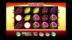 Blazing Star casino online 2€