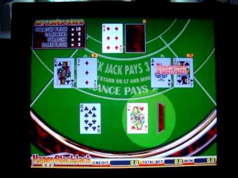 how to play blackjack 21 youtube