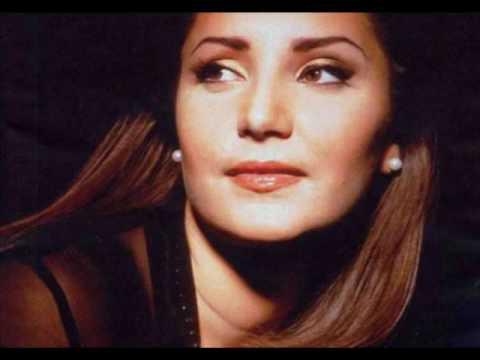 Barbara Frittoli - Mi tradi quel'alma ingrata - Don Giovanni