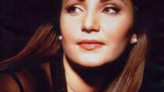 Barbara Frittoli - Mi tradi quel