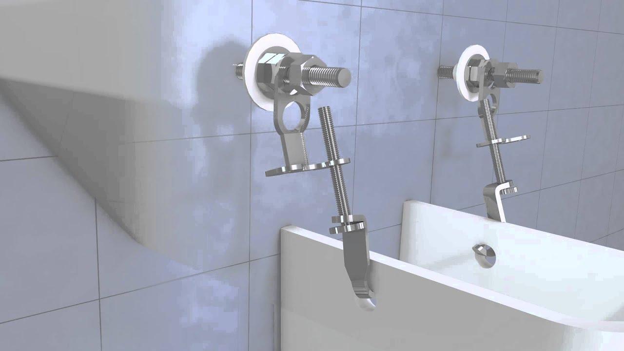 waschbecken verkleidung demontieren abdeckung ablauf dusche. Black Bedroom Furniture Sets. Home Design Ideas
