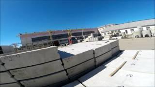 видео ВП 40-18