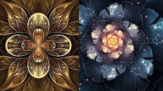 Top 30 Mind Blowing Pieces of Algorithmic Fractal Art