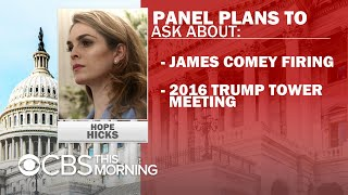 hope-hicks-to-testify-in-front-of-congress-despite-white-house-attempts-to-block-it