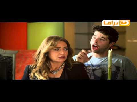 Episode 11 - Shams Series | الحلقة الحادية عشر - مسلسل شمس