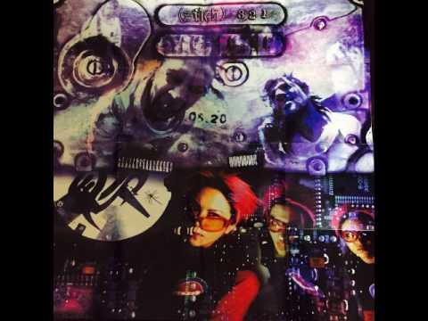 Zilch - 3.2.1 (1998) full album