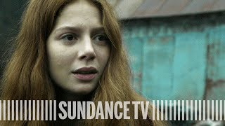 THE RETURNED Season 2 | 'All New Saturday 10/9c' Official Trailer | SundanceTV