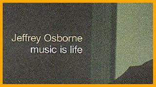 Gambar cover Dionne Warwick, Jeffrey Osborne - Take Good Care of You and Me