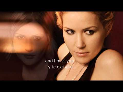 Music video Dido - Quiet Times