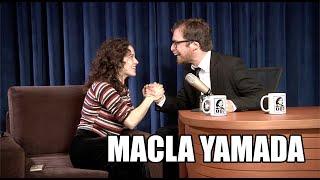 macla Yamada
