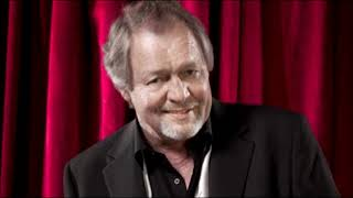 Watch David Soul By The Devil I Was Tempted video