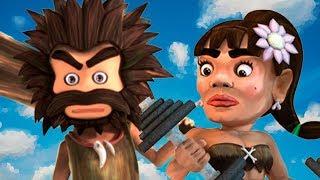 اوكو ليلي جميع الحلقات افلام كرتون مضحك افلام كرتون كيدو