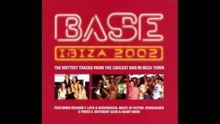 Base Ibiza 2002 Part I