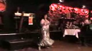 Fakerni Bellydance by Caroline Labrie pop)  YouTube_mpeg4