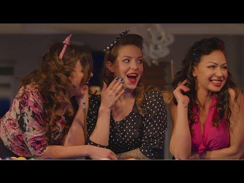 Vice Versa - Pika Pika (Official Video) Disco Polo 2019