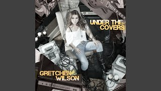 Gretchen Wilson – Funk #49 Video Thumbnail