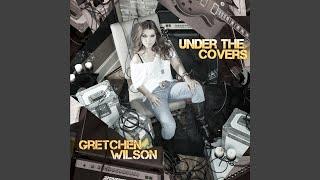 Gretchen Wilson – Funk #49 Thumbnail