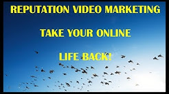 Philadelphia and Delaware Local SEO Video Marketing Tips