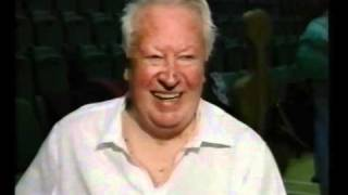 Edward Heath Interview