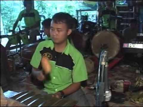 Campursari Langgam Jawa - Tembang Kangen Campursari Widya Nada