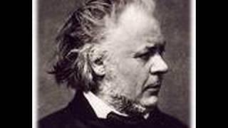 EXPOSITION : Honoré Daumier