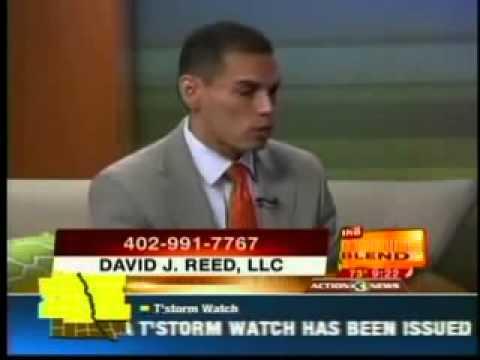 Nebraska's Law Firm   Divorce Lawyers   Omaha Lawyers