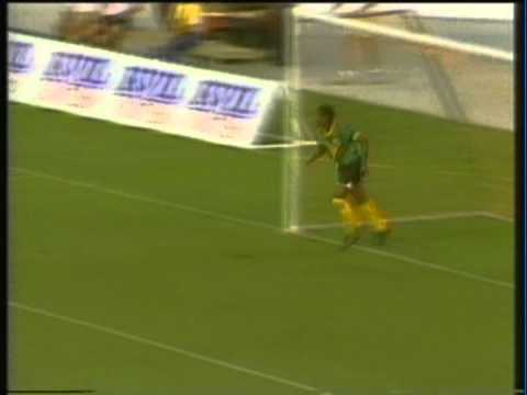 1993 July 10 USA 1Jamaica 0 Gold Cup.mpg