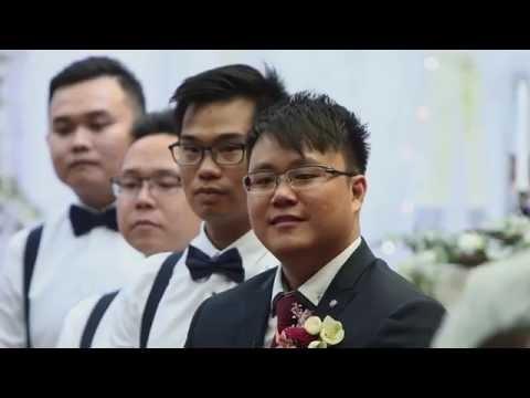 #joshuatiffanie Wedding Processional Song
