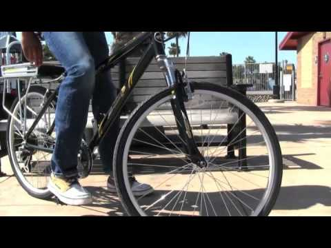 Best Electric Bikes For Sale - Currie EZip Eco Ride Electric Bike