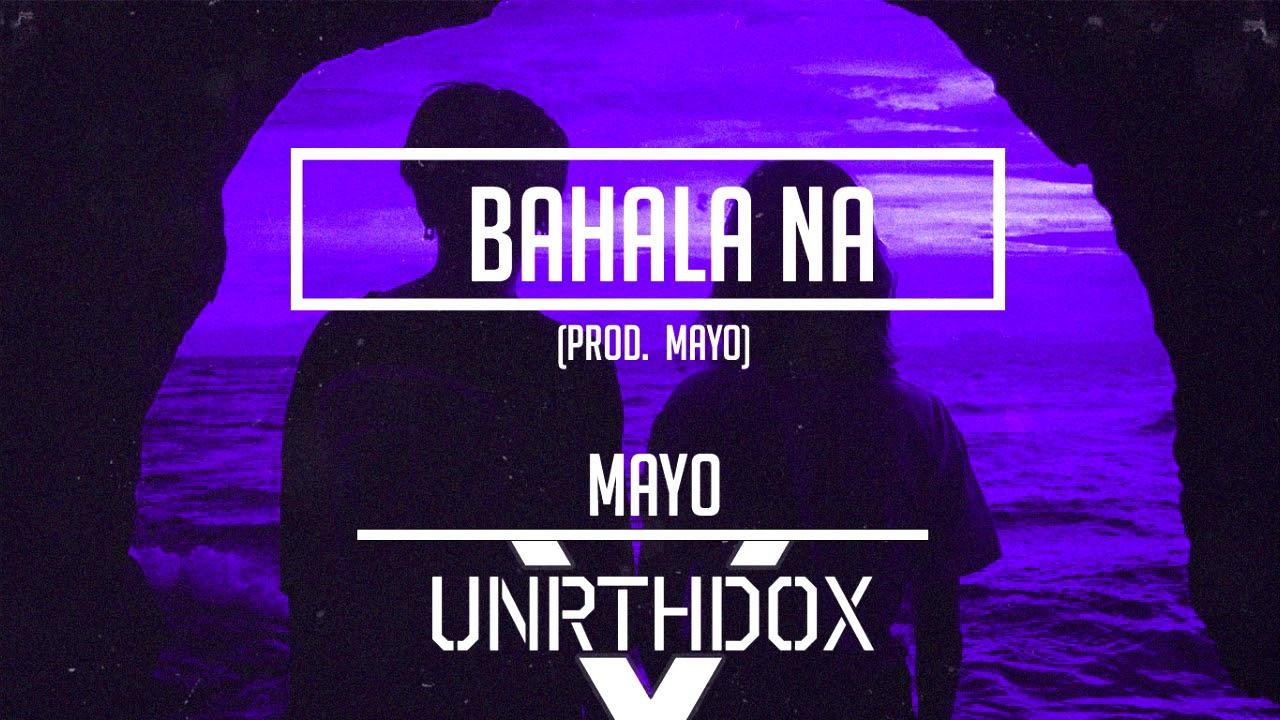 Chords for MAYO - Bahala Na @ Guitaa for Guitar, piano