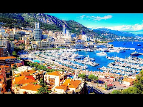 Monaco Private Banking Family Office - www.Musinyan.com