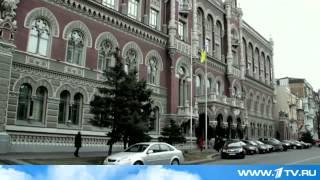 Россия подала иск о взыскании долга с Украины в суд Лондона(Россия подала иск в Высокий суд Лондона о взыскании долга с Украины. Речь идёт о задолженности по украински..., 2016-02-17T15:57:52.000Z)