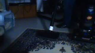 Shopvac 5 Gallons VS Bissels up right part 1 Thumbnail