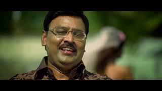 Tanish, Nitti Taylor, Madalasa Sharma All Time Super Hit Blockbuster Love Story || Home Theatre