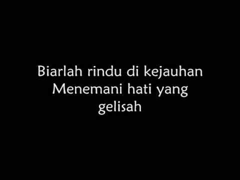 Permalink to Lirik Lagu Malaysia Gurauan